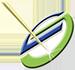 Just 3D Logo