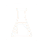 chemicalresistance
